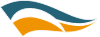 EASTBAY Yachting Club Anzio